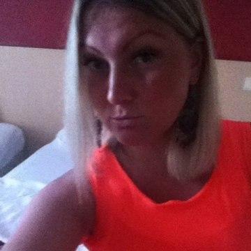 Анастасия, 26, Gatchina, Russia