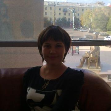 Мария, 25, Karaganda, Kazakhstan