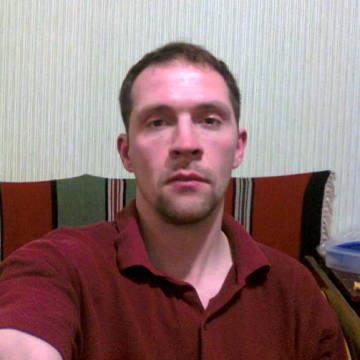 павел поспелов, 36, Tiraspol, Moldova