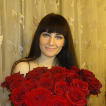 Аделина, 26, Krasnodar, Russia