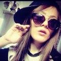 Анжелика, 20, Moscow, Russia