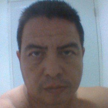 GUILLERMO, 43, Veracruz, Mexico