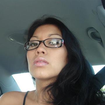 CynthiaA, 31, Los Angeles, United States