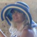 Olga, 39, Kiev, Ukraine