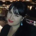 Soblaznitelnitsa, 29, Kiev, Ukraine
