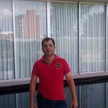 Yamil Lic, 33, Mexico, Mexico