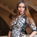 Victoria, 31, Rostov-na-Donu, Russia