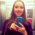 Дарья, 19, Zaporozhe, Ukraine