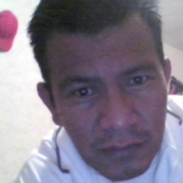 jesus valente, 45, Cabo San Lucas, Mexico