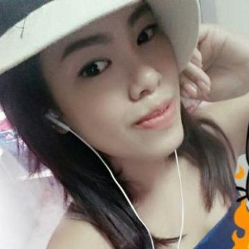 sasi, 29, Ban Phai, Thailand