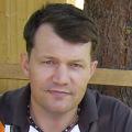 Сергей, 43, Dortmund, Germany