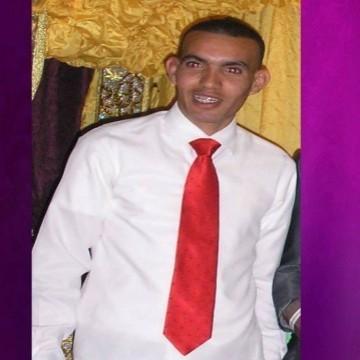 abderrahim, 28, Agadir, Morocco