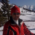 albert, 63, Yorba Linda, United States