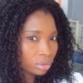 angela, 27, Lagos, Nigeria
