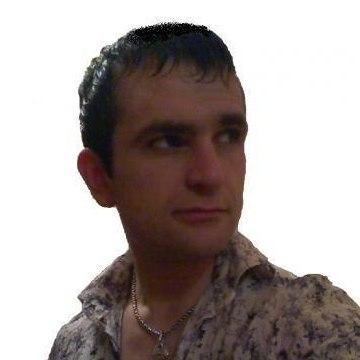 Антон Доенко, 38, Bryansk, Russia