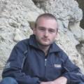 равид, 31, Nyagan, Russia