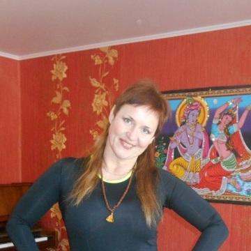Ирина, 44, Penza, Russia