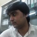 Ajmal Sagar, 30, Bisha, Saudi Arabia