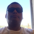 Ask me, 39, Calama, Chile