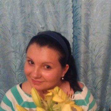 вика, 23, Kazan, Russia