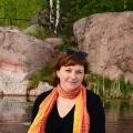 Katerina, 37, Saint Petersburg, Russia
