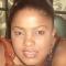 susan sanwar, 34, San Fernando, Trinidad and Tobago