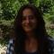 Rania, 27, Tunis, Tunisia