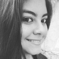 Esmeralda, 21, Tlaxcala, Mexico