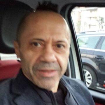 Lino Cerrone, 35, Pescara, Italy