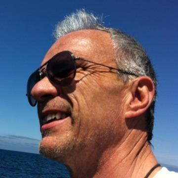 Marco, 55, Bologna, Italy