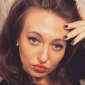 Katrina, 25, Krasnoyarsk, Russia