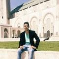 youssef jalal, 25, Casablanca, Morocco