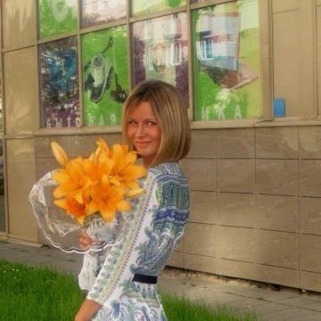 Крис, 30, Saint Petersburg, Russia