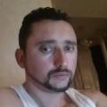 Tayfun Bursad, 37, Moscow, Russian Federation