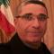 hussam badreddin fb, 50, Beyrouth, Lebanon