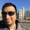 Amr saleh, 34, Dubai, United Arab Emirates
