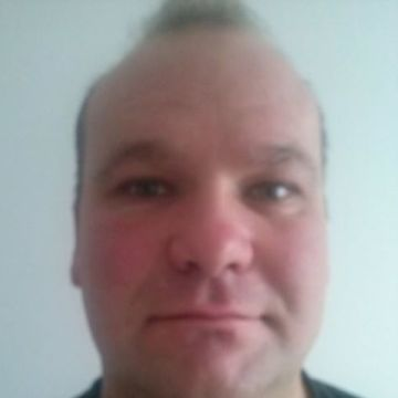 Alfred Mair, 39, Casatenovo, Italy