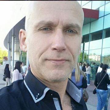 Alexander Schubert, 36, Riga, Latvia