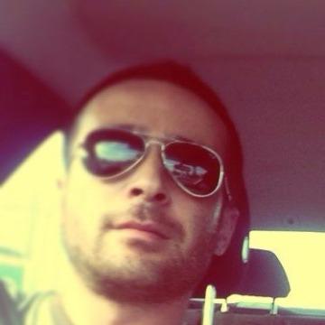 Hkn Rl, 34, Istanbul, Turkey