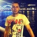 Lucky, 37, Izmir, Turkey