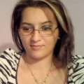 Erika, 33, Hewitt, United States