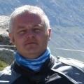 Stephen, 45, Abha, Saudi Arabia