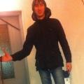 Рамиль, 30, Saint Petersburg, Russia