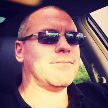 alex, 39, Wilmington, United States