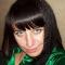 Ольга, 38, Krasnodar, Russia