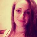 Ksenya, 25, Tlumach, Ukraine