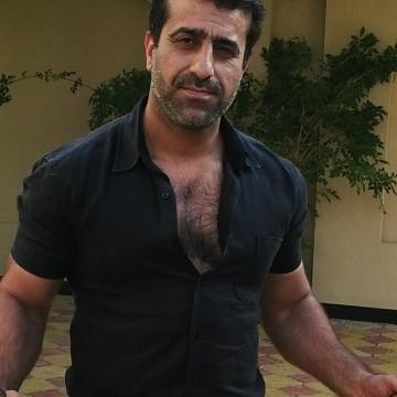 kassem , 41, Dubai, United Arab Emirates