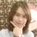 Sunny, 23, Bangkok Noi, Thailand
