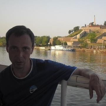 Владимир, 44, Novosibirsk, Russia
