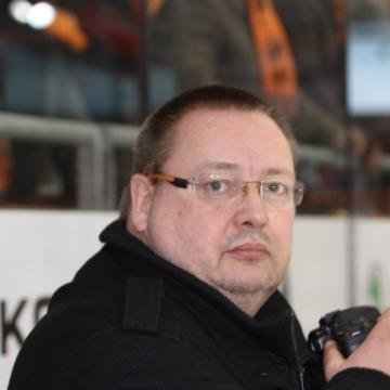 Axel Kanert, 53, Wolfsburg, Germany